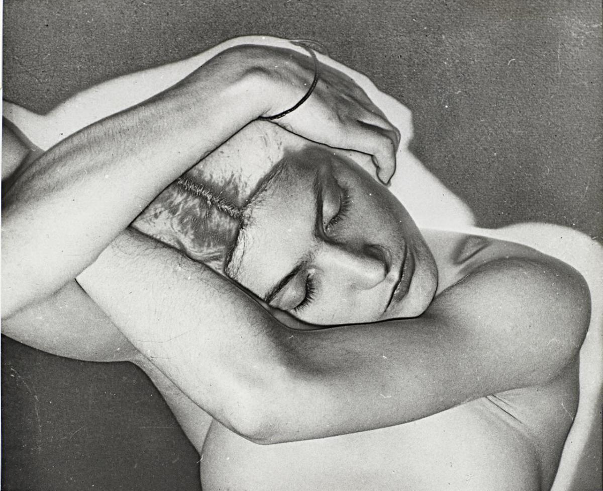 essays natalia antonova depression and the illusion of another world